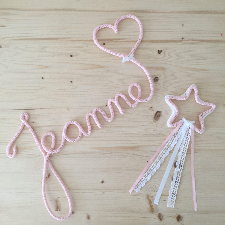 861bb52253a0e Les étoiles filantes - Douces Lettres